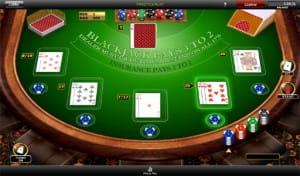 888-casino-app-blackjack