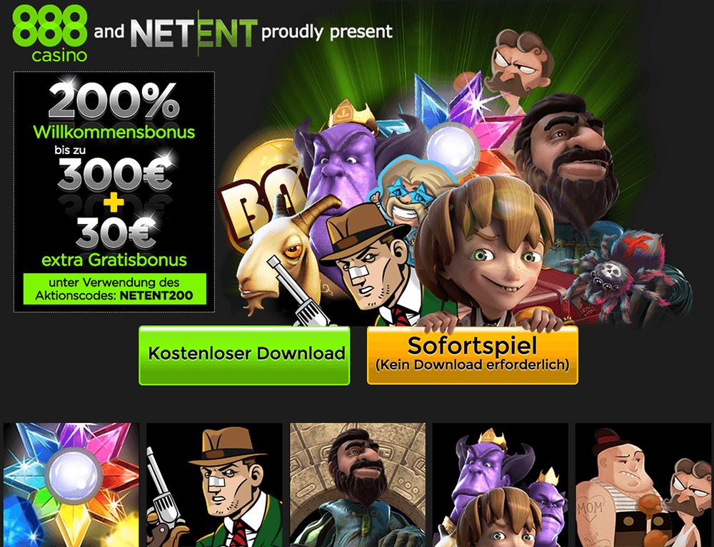 online casino mit lastschrift 300 spiele kostenlos
