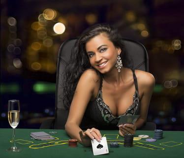 online casino black jack spielen sie