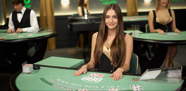 casino city online casino spielen online kostenlos
