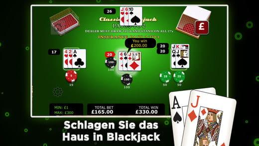 online casino ratgeber sie spielen