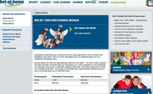 bet_at_home_casino_bonus