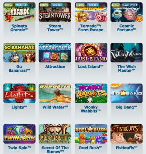 bet_at_home_casino_spiele