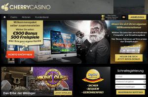 cherry_casino
