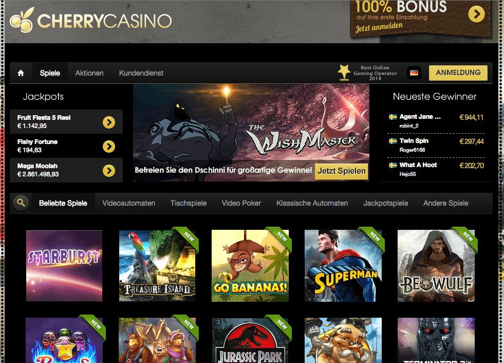 seriöse online casino sofort spielen kostenlos