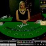 mrgreen-liveblackjack