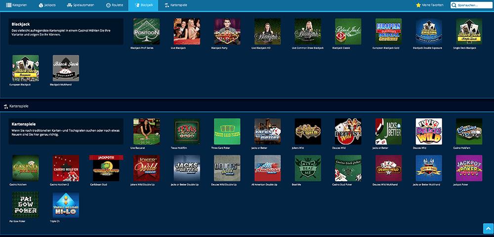 paypal online casino online  spielen
