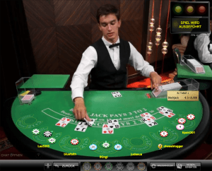 sportingbet_live_dealer_blackjack