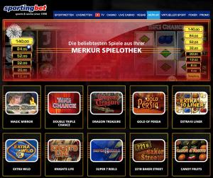 sportingbet_merkur_spiele_paypal