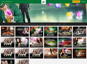 mr_green_live_casino