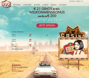 casino_777_startseite