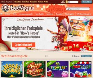 leo_vegas_casino_bonus