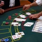 blackjack_tisch