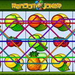 merkur_random_joker